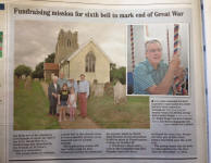 EADT article.